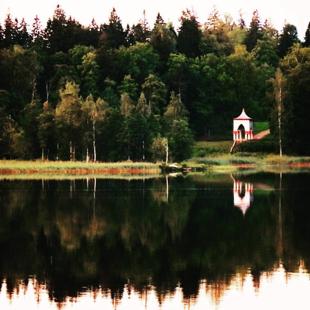 Foto: Jana Rāga